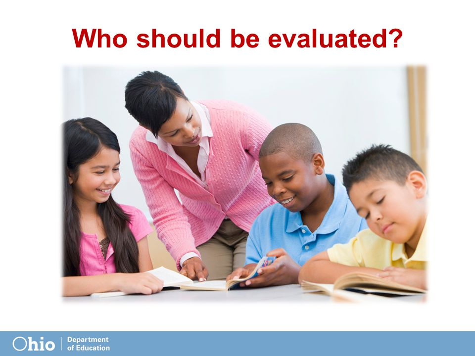 Example Growth Targets 45 Target 3 Taking into account student's entry level of skill, all students will meet their target score on the post assessment: Pre- Assessment Baseline Score Range Target Score on Post-Assessment 41-60 61-80 81-90 91-100