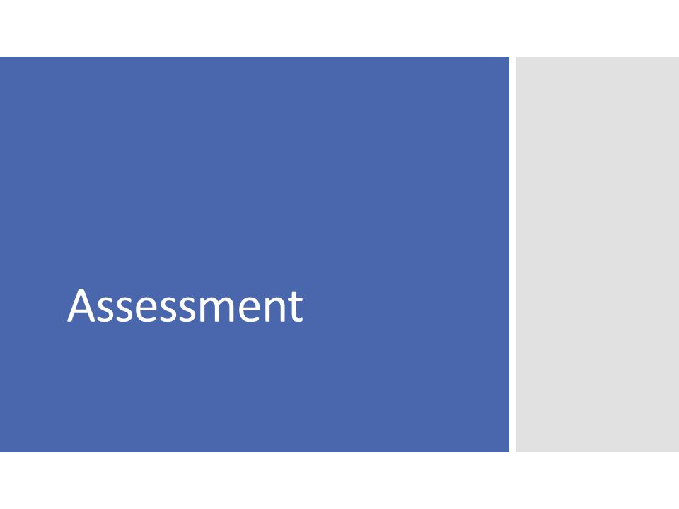 Smarter Balanced Assessments  Aligned with Common Core Standards  Measure college and career readiness  Shared by 25 states who will all use common cut scores  Administered online  Will provide achievement scores and growth information for individual students and groups