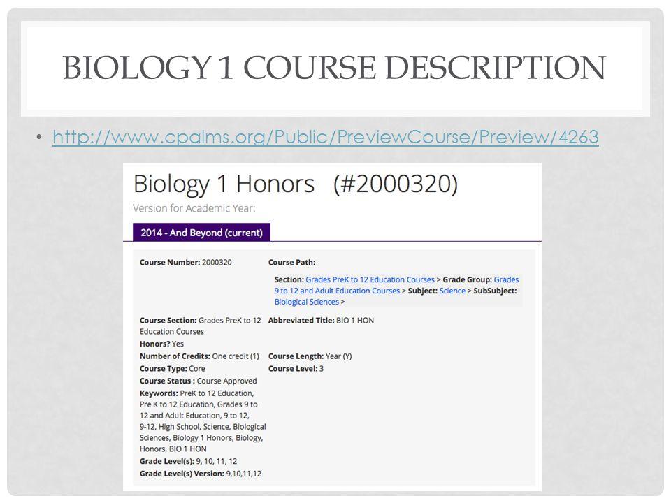 TEXTBOOK http://beep.browardschools.com/ssoPortal/Teachers/scienc etxtbks.jsp