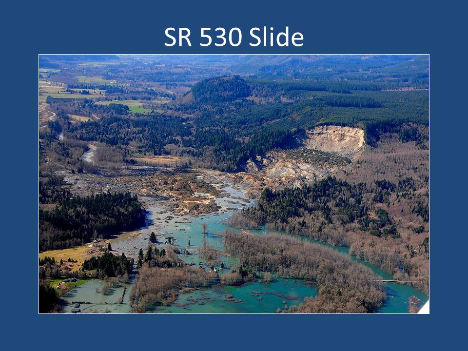 SR 530 Slide