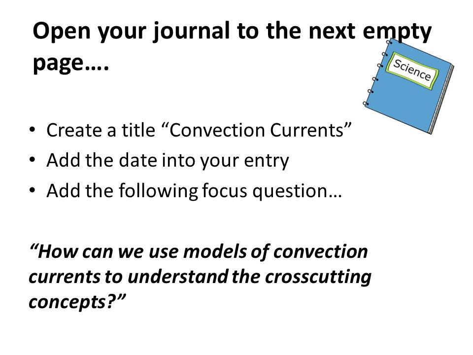 Helping all students be successful … What text features do you notice when you look at the first page in your handout.