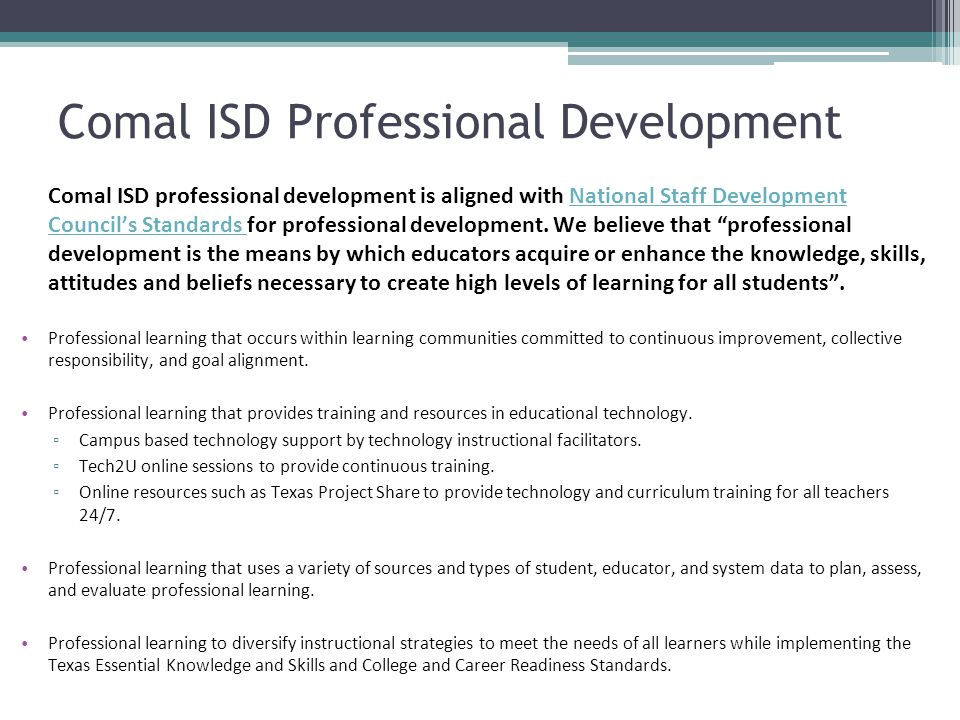 Professional Development Offerings DateTitle Targeted Audience PresentersEduphoria Registration Required # of FLEX Days Registration Required at Link Below FeeSpecial Instructions 6/18/2012Gifted/Talented Institute Day 4 – Creativity, Critical Thinking, and Depth and Complexity (Taylor Location) Teachers delivering services to identified GT students.