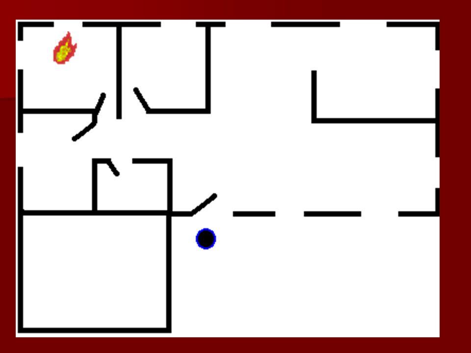BEDROOM 2 BEDROOM 1 GARAGE BEDROOM 3 BATHROOM DINING ROOM KITCHEN FAMILY ROOM