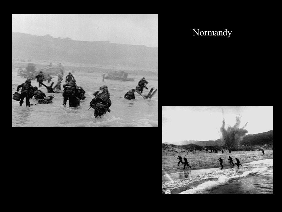 My Lai Masssacre: Vietnam