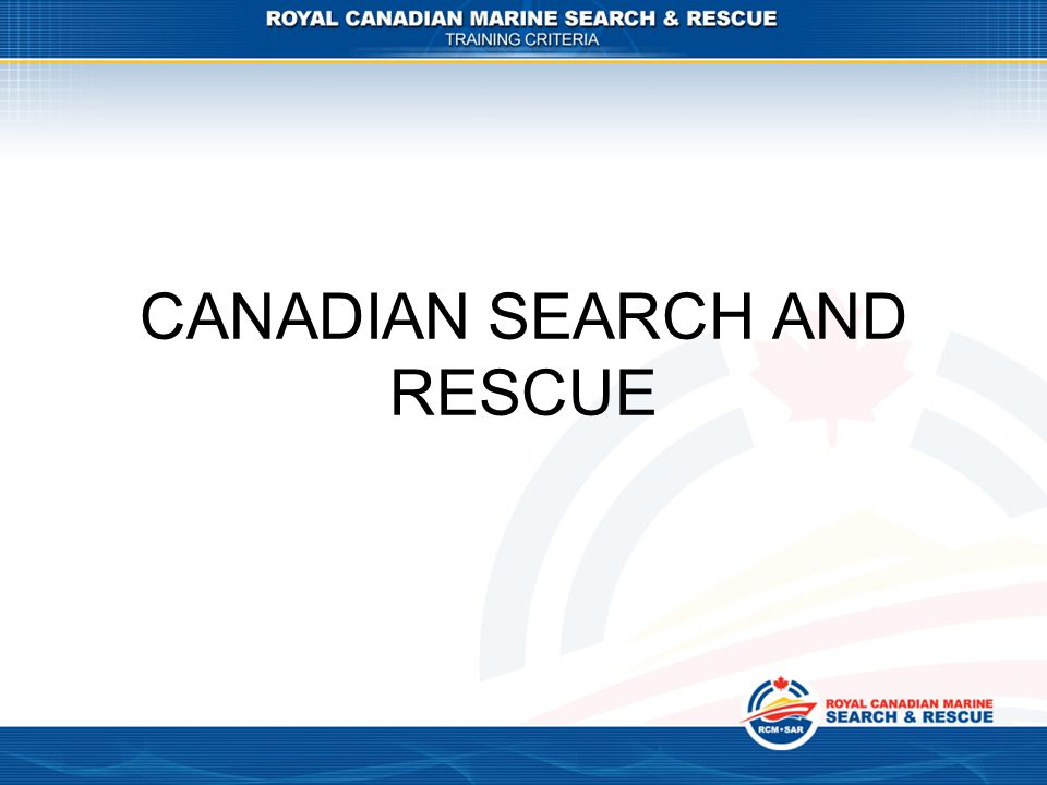 MCTS Program Statement Within the Coast Guard, MCTS programs provide: the initial response to ships in a distress situation; a reduction in the probability of ships being involved in collisions, groundings, and strikings; a cornerstone in the marine information collection and dissemination infrastructure.
