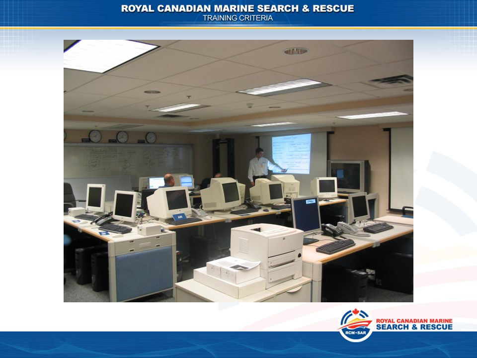 MCTS Vancouver Watts Point VHF Bowen Is Radar