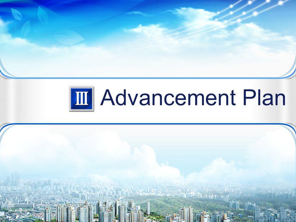 7/227/30 7/33 Advancement Plan