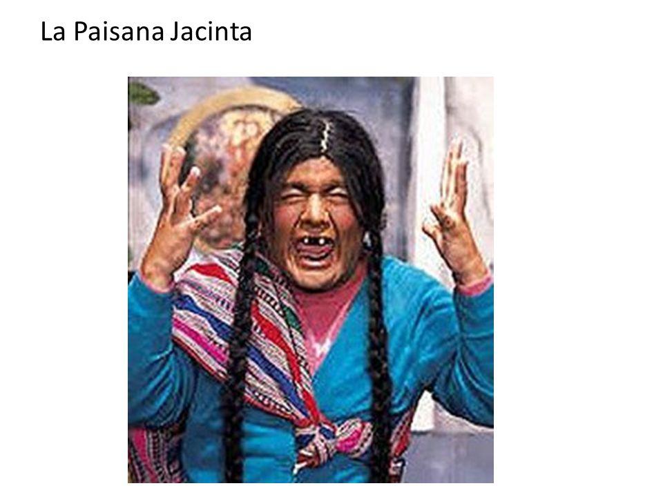 Quechua 26V6: Manan mamitay tupayamuykichu, sayakullashanin.