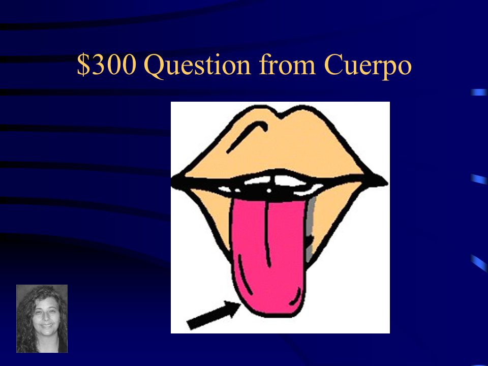 $200 Answer from Cuerpo What is mano