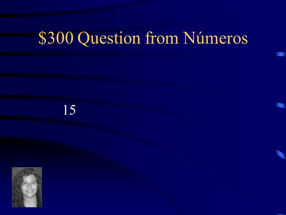 $200 Answer from Números What is cuatro cientos veinte y ocho