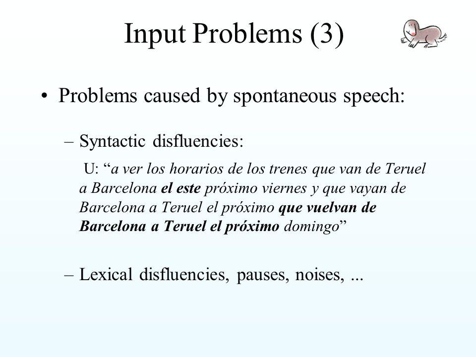 Semantic Extraction (3) (rule CiudadOrigen3 ruleset CiudadOrigen priority 10 score [0,_,1,0] control forever ending Postrule (InputSentence ^tree tree_matching( [{pos=>grup-sp} [{lema=> de desde}] [{pos=> np000c0, forma=>?forma}] ])) -> (?_ := Print(CiudadOrigen,?forma)) (?_ := REM(CiudadOrigen,X,+a)))