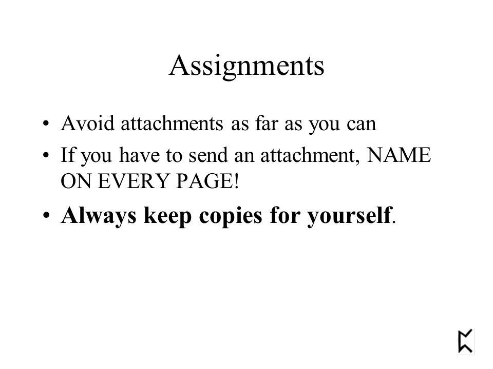 material (exam question Aug 2008)