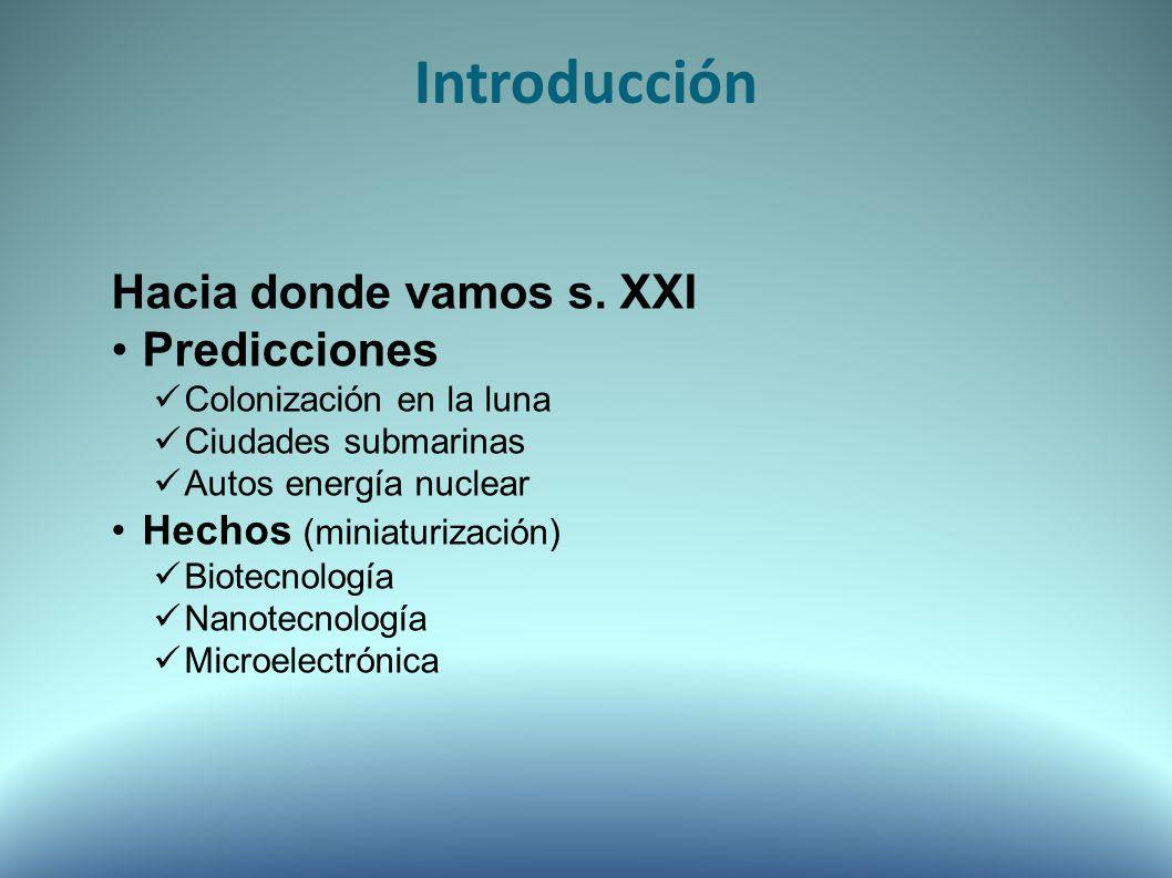 Computación Ubicua Modelo de interacción: procesamiento de información integrado fuertemente en las actividades y objetos cotidianos Internet inalámbrico: disponible en todas partes, invisible para el usuario (ubicuo)