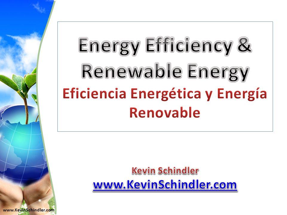 www.KevinSchindler.com