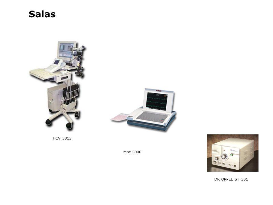 Wireless SA600 Bedside Monitoring SC 9000XL Access Point IR