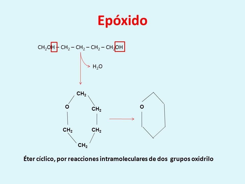 ESTER + R -- O H Alcohol Restos ácido unida a resto alcohólico por puente oxigeno Se obtiene por reacción de un ácido carboxílico u oxácido y un alcohol, con liberación de agua.
