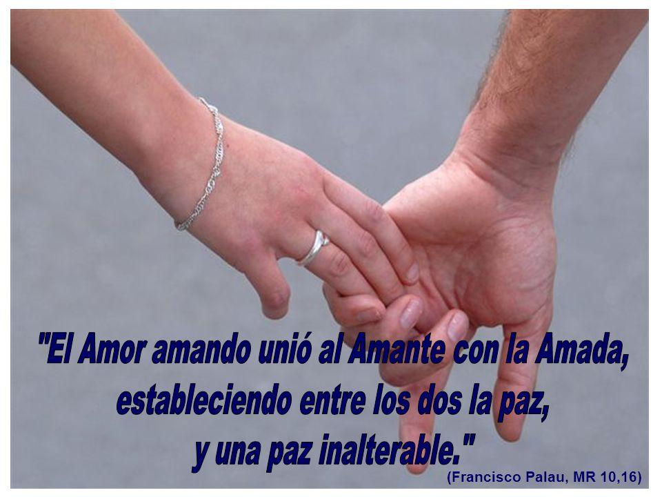 (Francisco Palau, MR 10,16)