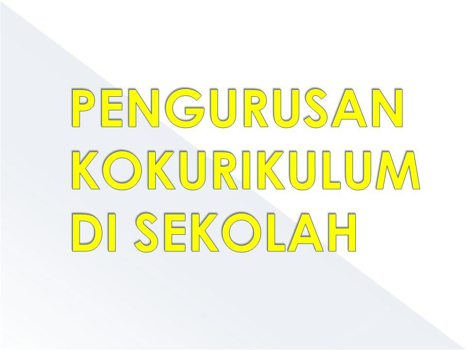 1.Akta Pendidikan 1996 dan akta- akta berkaitan ( Akta 550 ) 2.