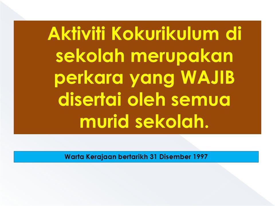 PENUBUHAN PBB AGENSI KERAJAAN Mestilah mendapat Sokongan / kebenaran JPN.