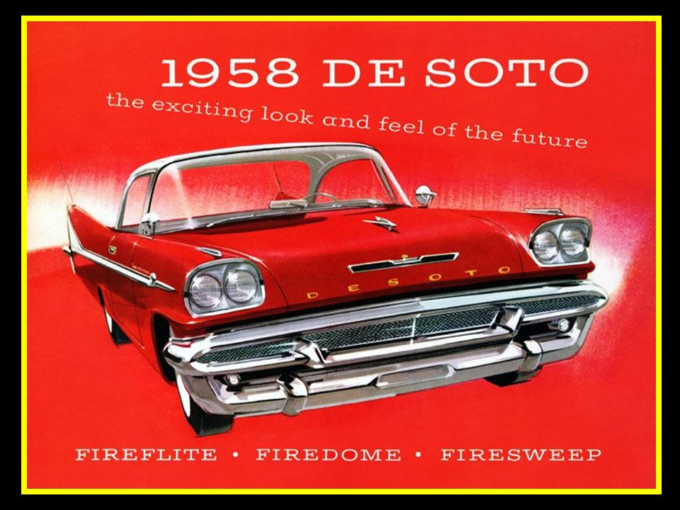 1958 Edsel Citation Ford lost $350 million ($1.55 billion in 2009 dollars) on the venture Ford lost $350 million ($1.55 billion in 2009 dollars) on the venture in 2009 dollars) on the venture