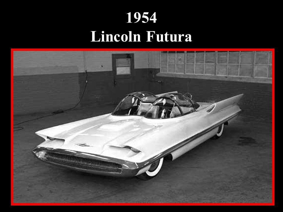 1959 Cadillac Fleetwood Sedan Hardtop