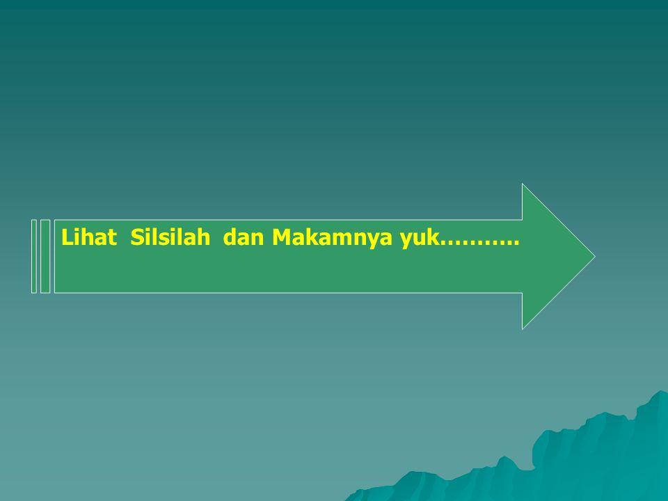 """Sumber Sejarah Perlak  Mata uang Kerajaan Perlak  Makam raja  Stempel Kerajaan """"Al Wasiq Billah Negeri Bendahara Sannah 212"""" """"Al Wasiq Billah Neger"""
