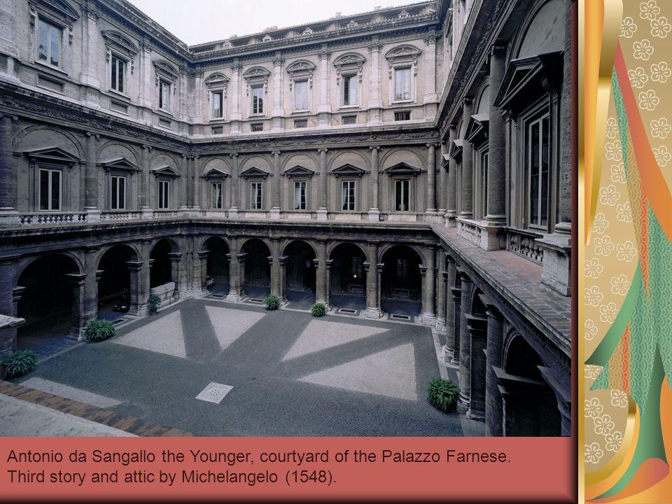 Donatello, David (1428-32).Bronze. Museo Nazionale del Bargello, Florence.