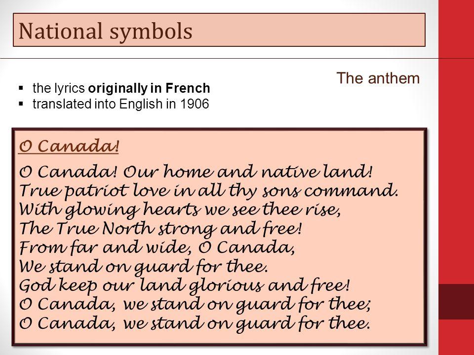 Original inhabitants obr. 7  Inuit (Eskimos)  Indians (Native Americans) obr. 8