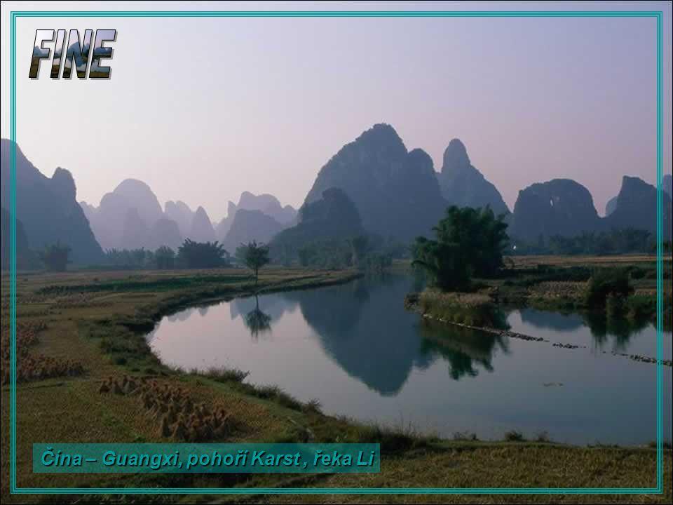 Vietnam - Ninh Binh,Tam Coc