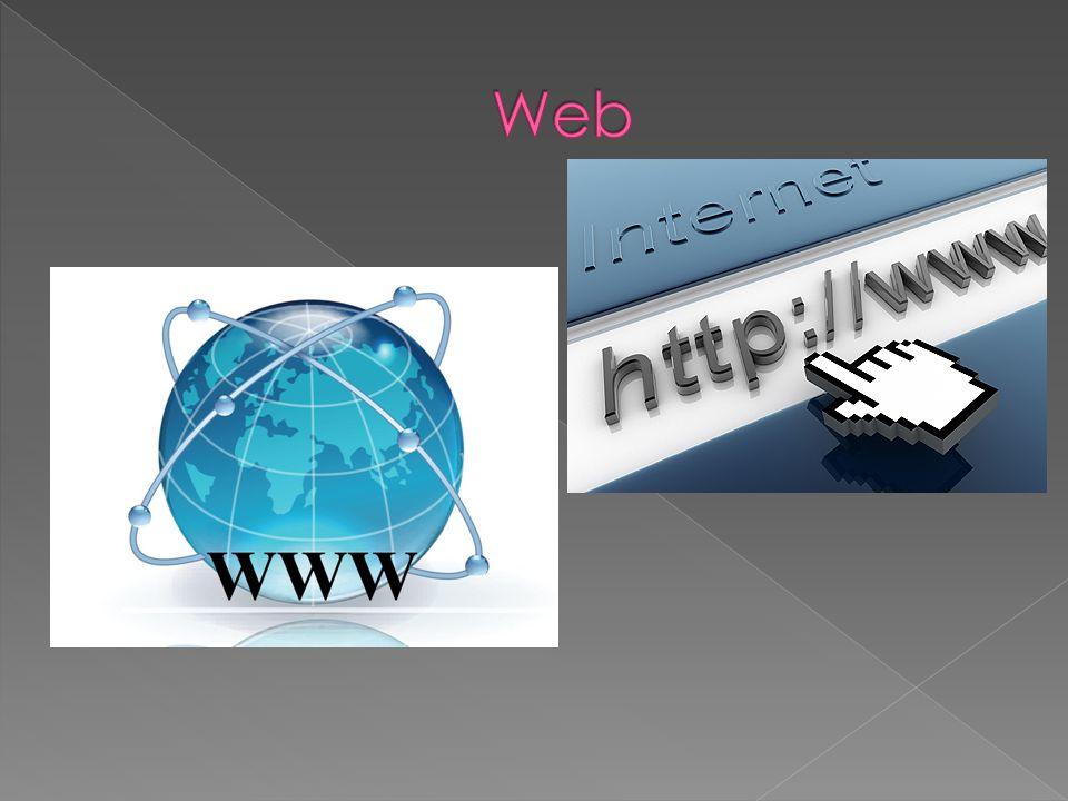 """ Na termín """"web 2.0 nadväzuje termín """"web 3.0  Cielená reklama, spôsob vyhľadávania (dostanete výsledky šité na mieru)  Firmy ako Facebook alebo Google sa snažia získať čo najviac informácií o vás, aby vám vedeli poskytnúť čo najlepší obsah a pobyt na internete, a aby vás neotravovali s necielenou reklamou o ktorú nemáte záujem."""