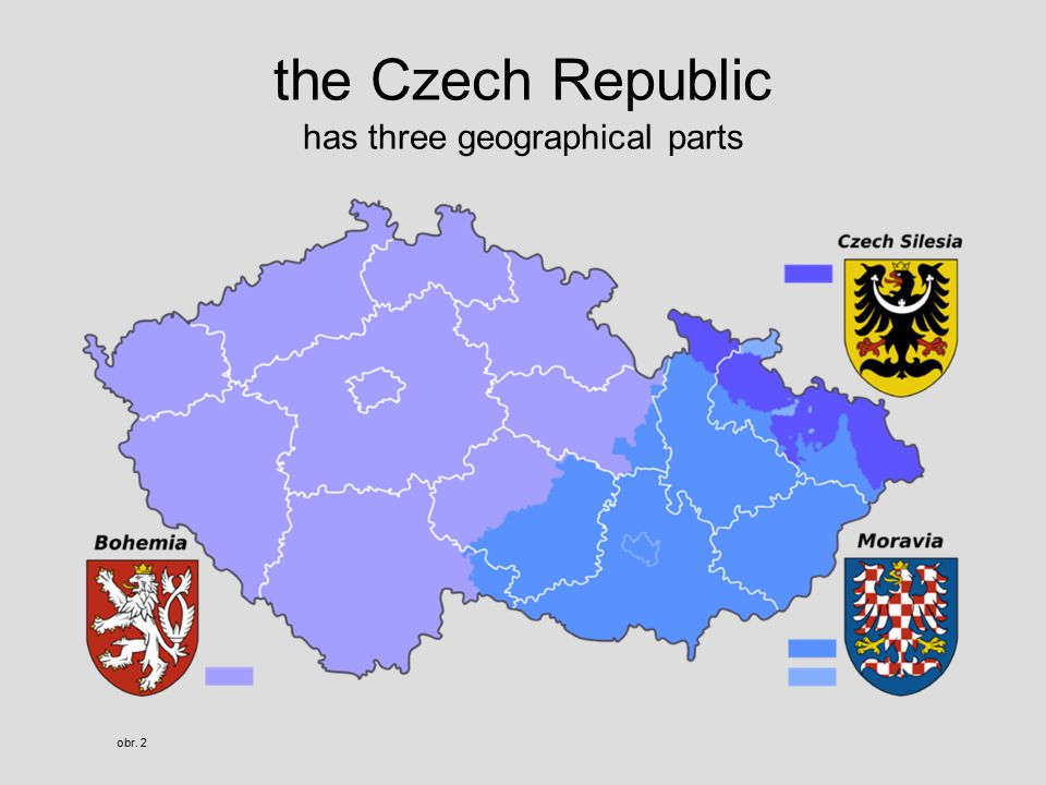 the Czech Republic came into existence on January 1, 1993 has a nickname: the heart of Europe has a population of about 10 m inhabitants covers an area of 78,864 sq km is a member of NATO (12 March, 1999) and the European Union (1 May, 2004) the currency: the Czech crown