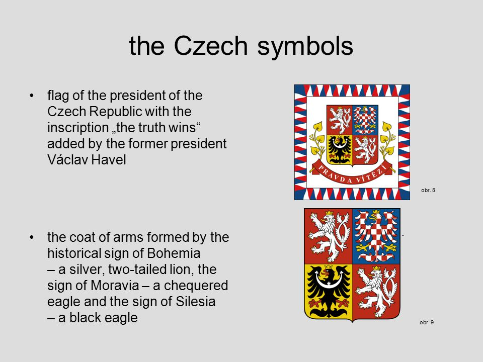 CITACE ZDROJŮ obr.10: ZIRLAND. File:Seal of the Czech Republic.png – Wikimedia Commons [online].