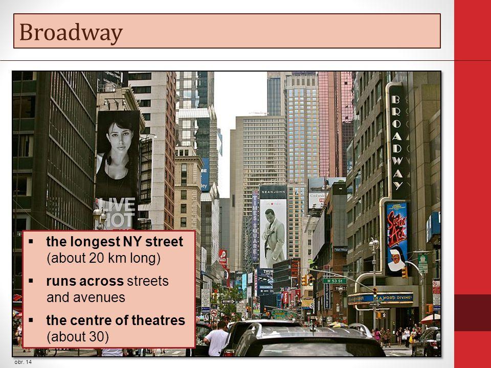 Broadway obr.