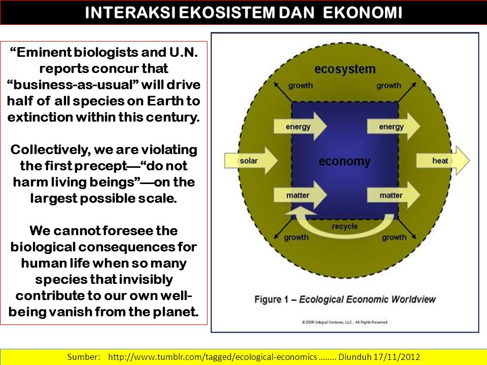 Sumber: http://www.tumblr.com/tagged/ecological-economics ……..