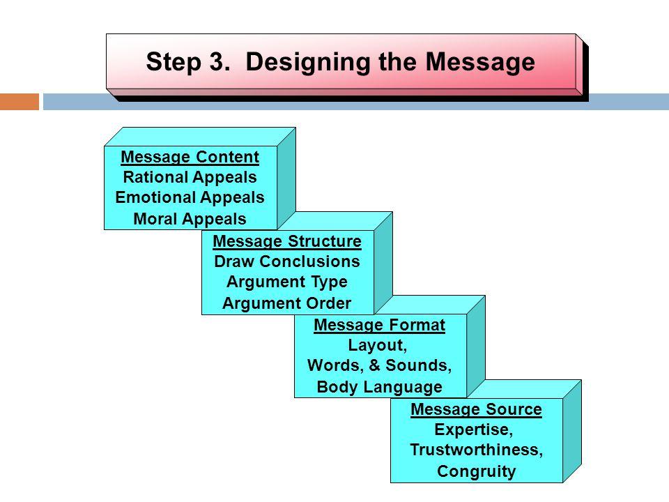 Step 4.
