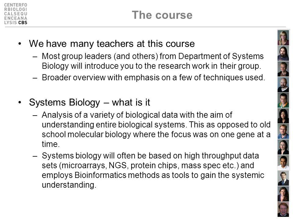 Learning objectives from 'kursusbasen' http://www.kurser.dtu.dk/27635.aspx?menulanguage=en-GB