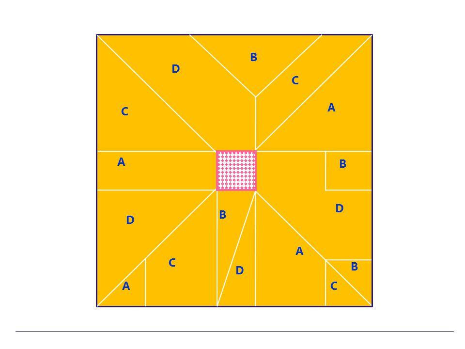 HOLLOW-SQUARE GAMES B D A C C D A A D C A B B B C D