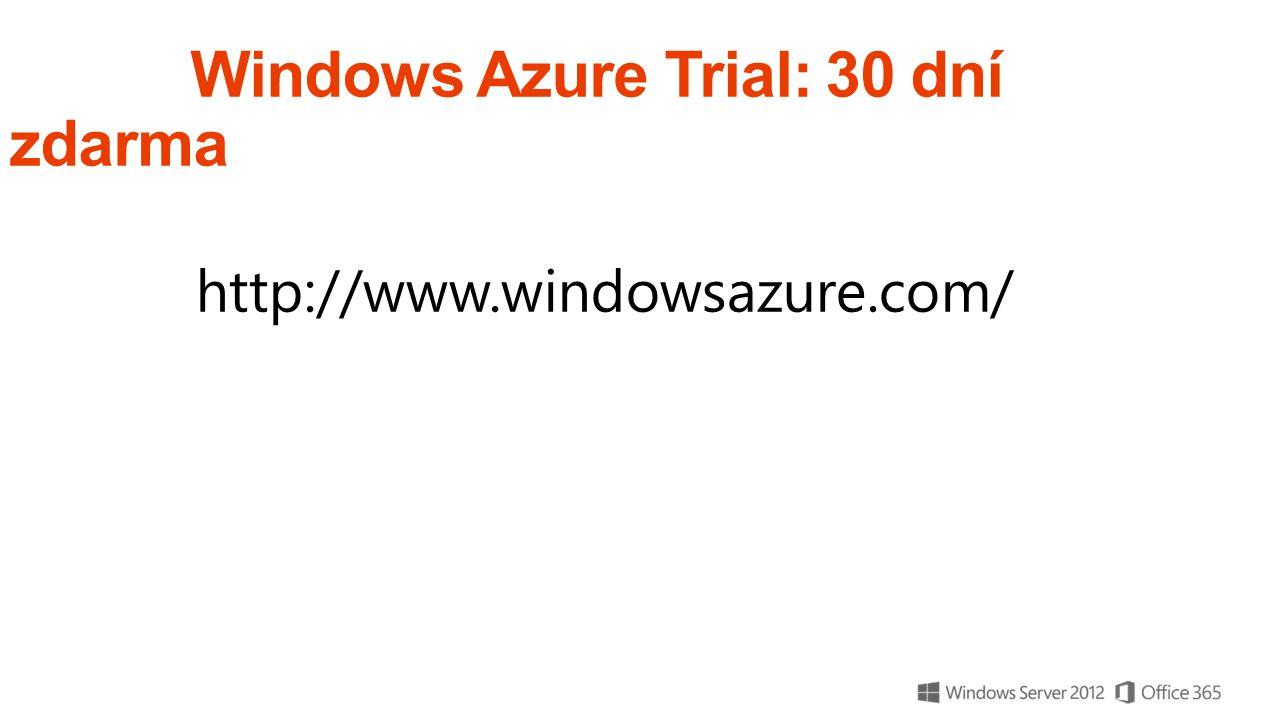 http://www.windowsazure.com/