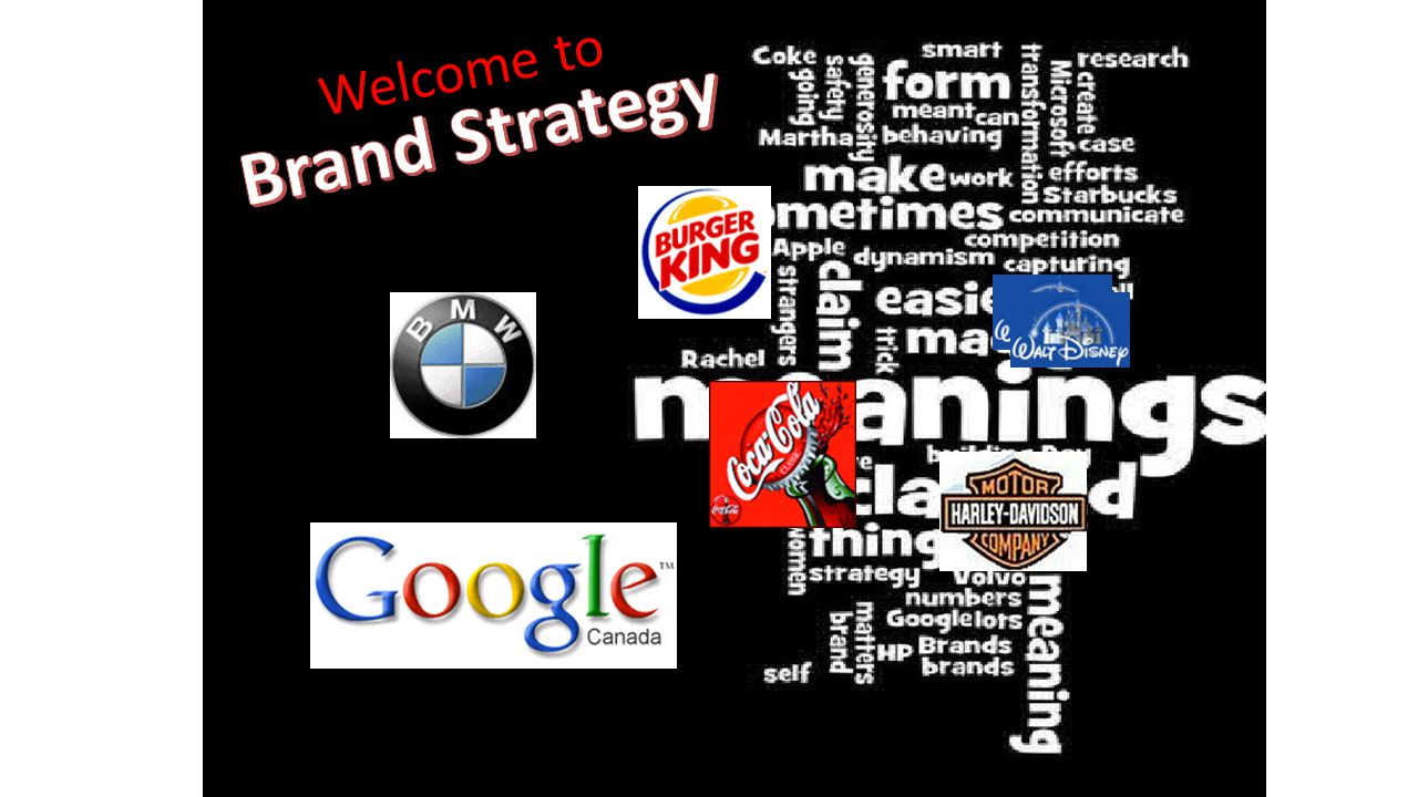 BRAND IS……… defined as a : name, term, sign, symbol, or design, or a combination of them, intended to identify the goods or services of one seller and to differentiate them from those of competitors