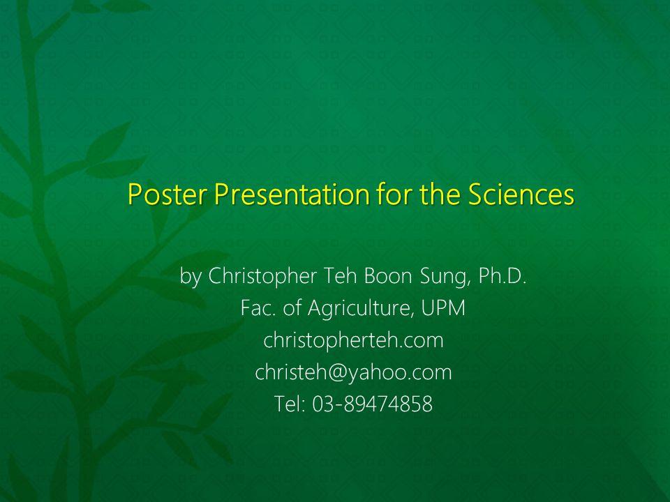 http://huttenhower.sph.harvard.edu/sites/default/files/csb_poster_06-14-05.png