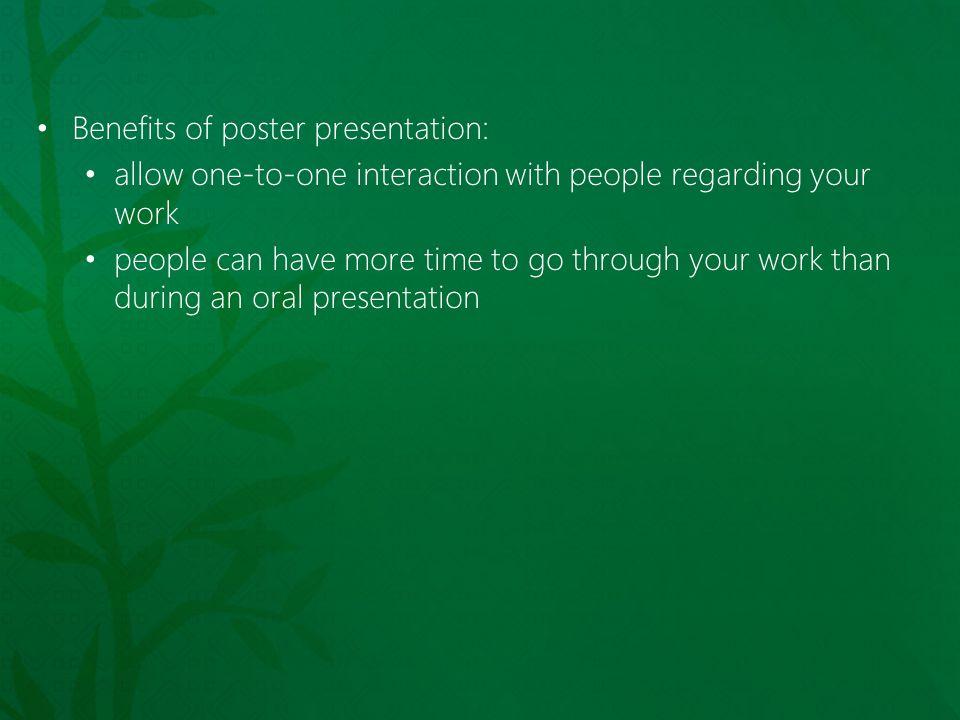 http://carlsbad.health.unm.edu/wp/wp-content/uploads/2014/03/GZK_SmartGraph_poster_SRD_CUP_portrait_Small.png
