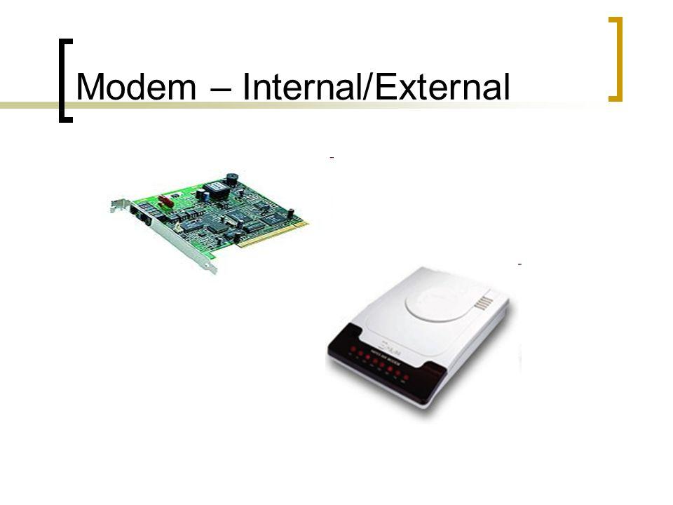 PC Card (WLAN) - 1