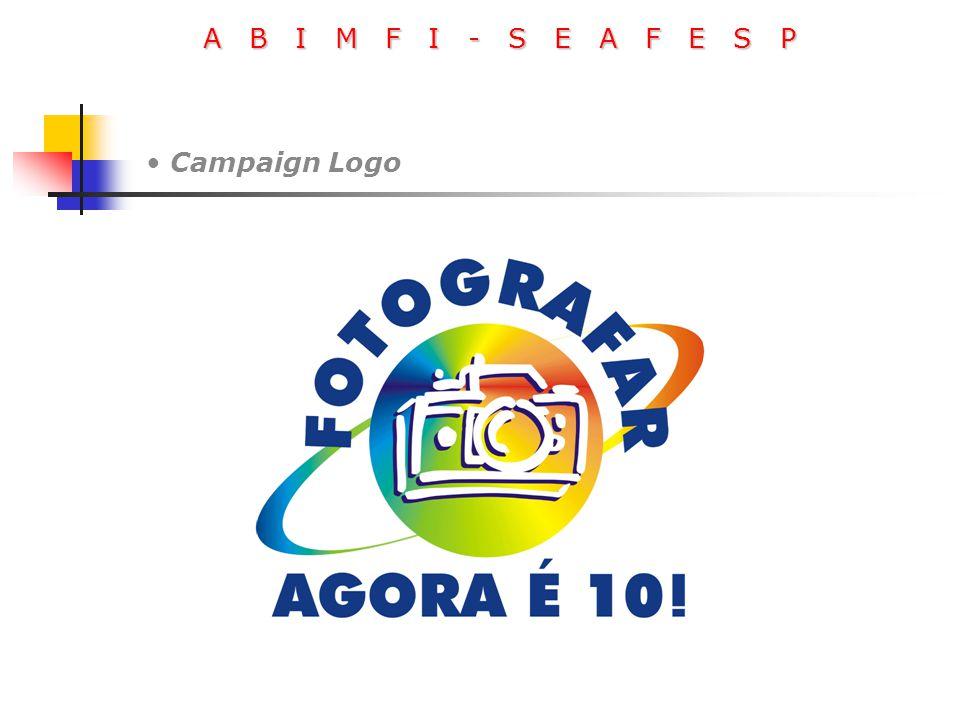 A B I M F I - S E A F E S P Campaign Logo