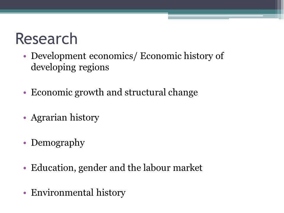 Structure 20 lectures 5 seminars Progressive evaluation Tutorials
