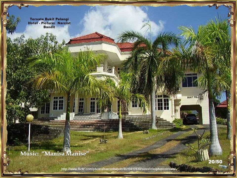http://www.trekearth.com/gallery/Asia/Indonesia/Maluku/Maluku_Utara/photo759680.htm Ternate Palace - Picture: molied 19/50