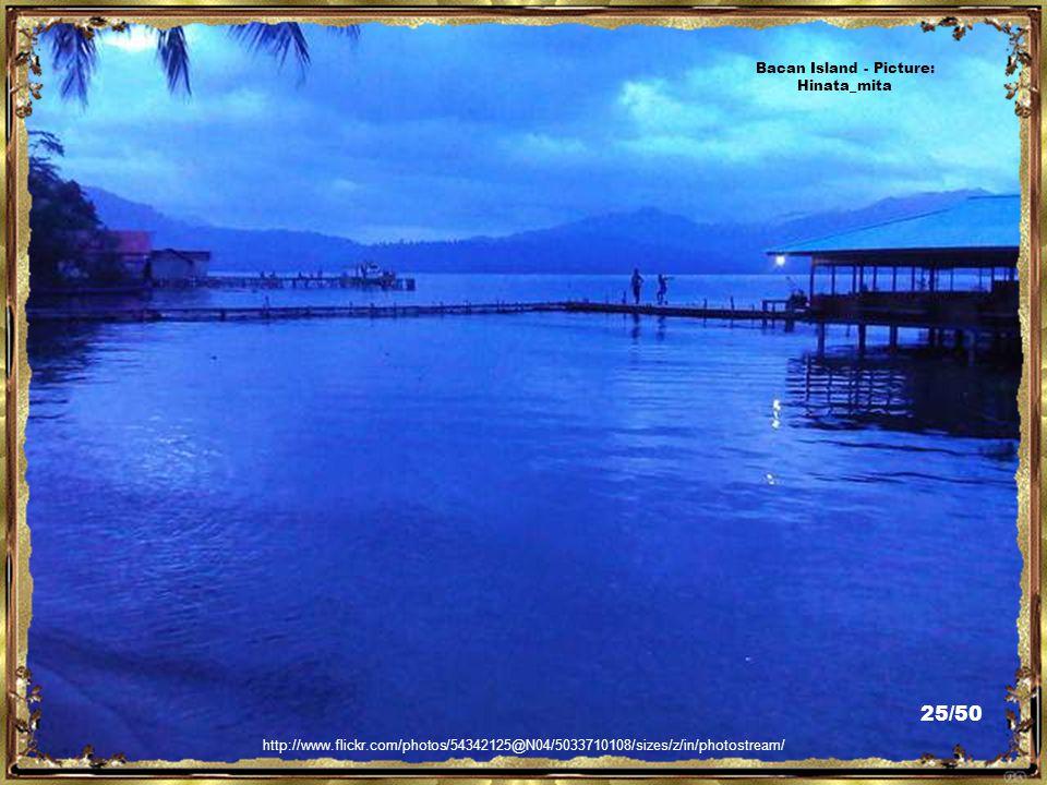 Ternate Island - Picture: alitrisnapranoto/popsick/ http://www.trekearth.com/gallery/Asia/Indonesia/Maluku/photo1096246.htm 24/50