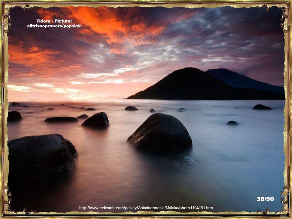 http://www.trekearth.com/gallery/Asia/Indonesia/Maluku/Maluku/Ambon/photo773267.htm Ambon - Picture: fred1964 37/50