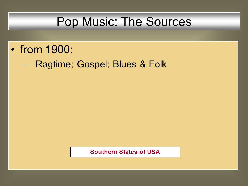 Rock 'n' Roll Little Richard