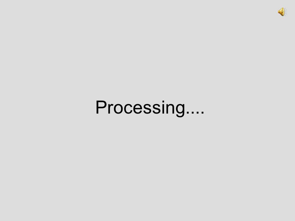 Processing....