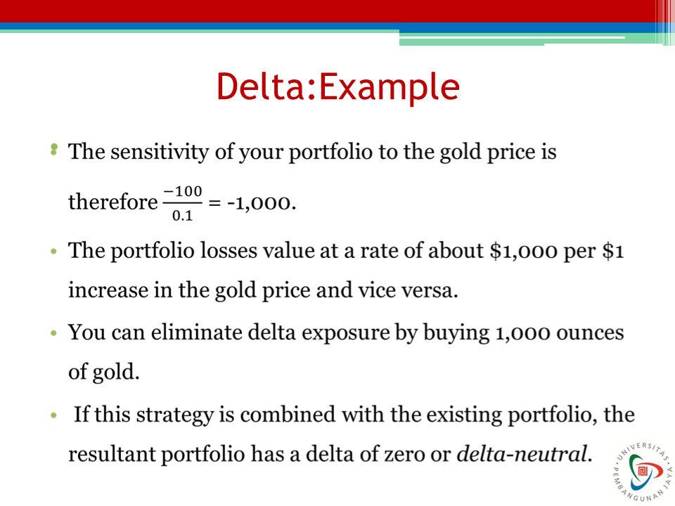 Delta:Example